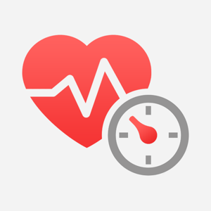 iCare Health Monitor-can measure blood pressure Medical app
