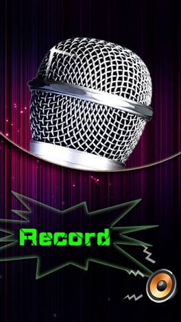 Download Voice Changer, Sound Recorder and Player for iPhone - Appszoom