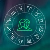 Palm Reader - Fortune telling and daily horoscope Ranking