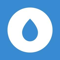 Моя Вода: Трекер и Контроль Воды, Напоминание Пить
