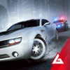 Highway Getaway: Chase TV - 警察追跡レーシングゲーム - iPhoneアプリ