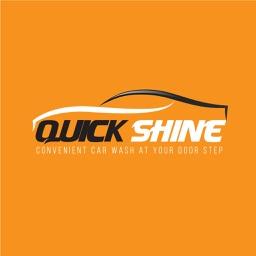 Quickshine