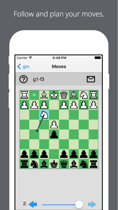 Best free strategy games for iPhone (iOS 9 and below) page 14