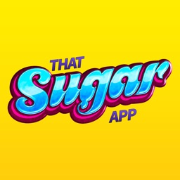 That Sugar App