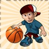 Basketball :  Kings Games To Be Perfect Dude Stars - iPhoneアプリ