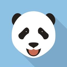 熊猫小说阅读-精选热门网络小说