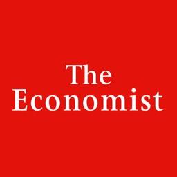 The Economist: News on Business, Politics (Europe)