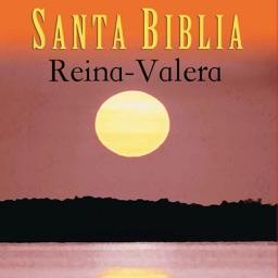 Santa Biblia Version Reina Valera