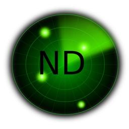 Navy Decoder