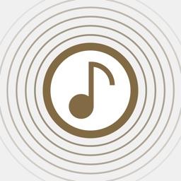 Wireless Audio : Multiroom