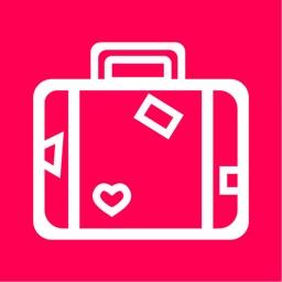 Rescue ME Travel Kit