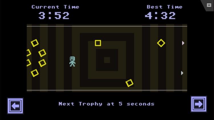 Super Gravitron screenshot-3