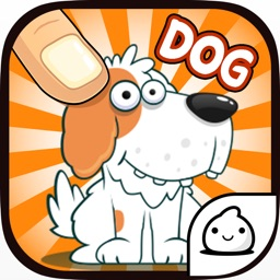 Dog Evolution Clicker