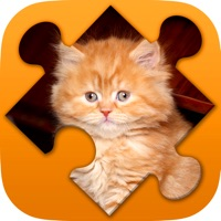 Codes for Cats Jigsaw Puzzles 2017 Hack