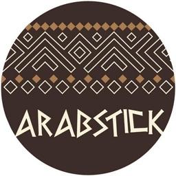Arabstick