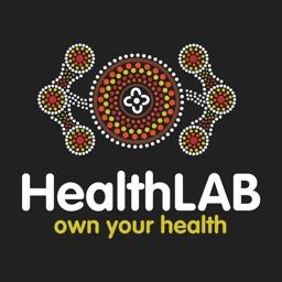 Menzies HealthLAB