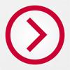 Radioplayer – Die kostenlose Radio App