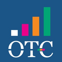 OTC & Penny Stock Screener - Forex by Stockmobi