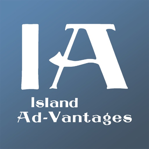 Island Ad-Vantages icon