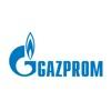 Gazprom Reports