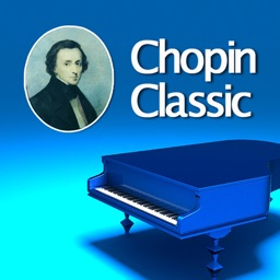 [6 CD] Chopin Piano Classic 100%
