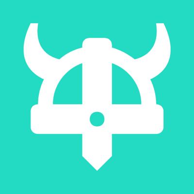 Nordics app