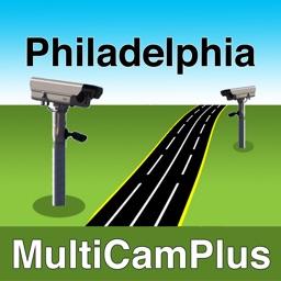 MultiCamPlus Philadelphia