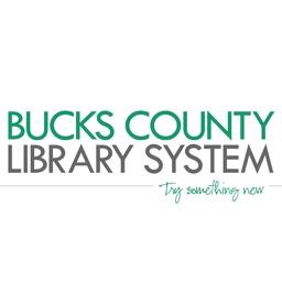 buckslib.org Mobile