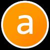 iAsk for Amazon Alexa - App Maker