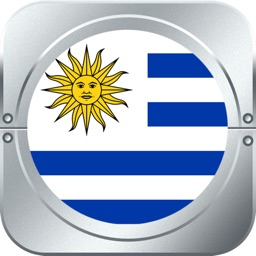 ´A Uruguay Stations: Live Music, Play AM and FM