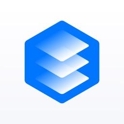 StockBox - Content for Social Media Marketing