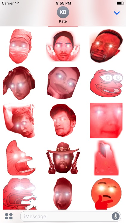 Discord Emotes screenshot-2