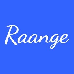 RAANGE