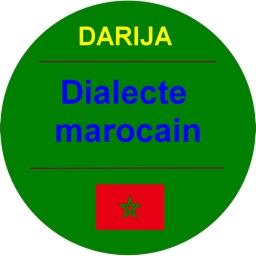 MorrocanDialect