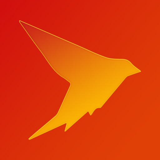 Latinbird