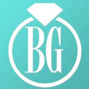 Bridal Guide Magazine icon