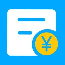 支付贷-安全便捷的手机贷款