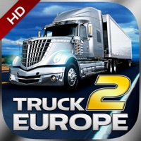 Codes for Truck Simulator Europe 2 HD Hack