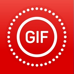 Live Photo to GIF - Live Photos to Video Animation