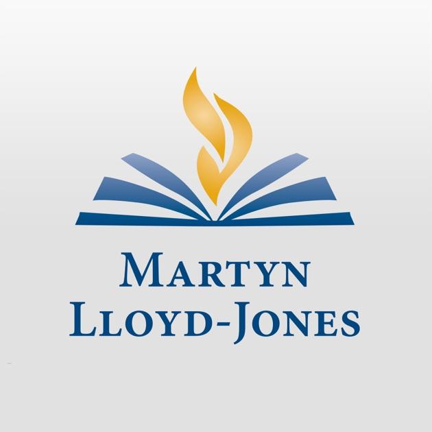 the christian warfare dr lloyd jones pdf