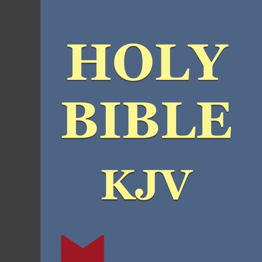 VerseWise Bible King James Version