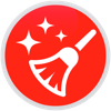 Cleaner For Opera - luca calciano