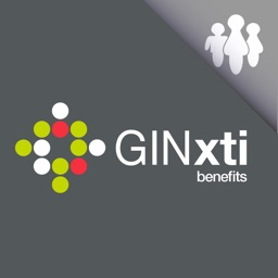 GINxTI Beneficios