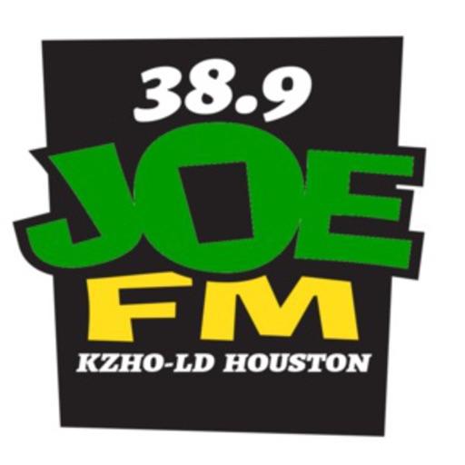 JoeFM