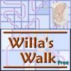 Willa's Walk FREE