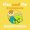 Flex und Flo – Einmaleins trainieren