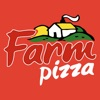 Farm Pizza UK