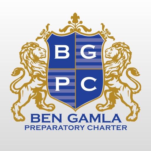 Ben Gamla Preparatory