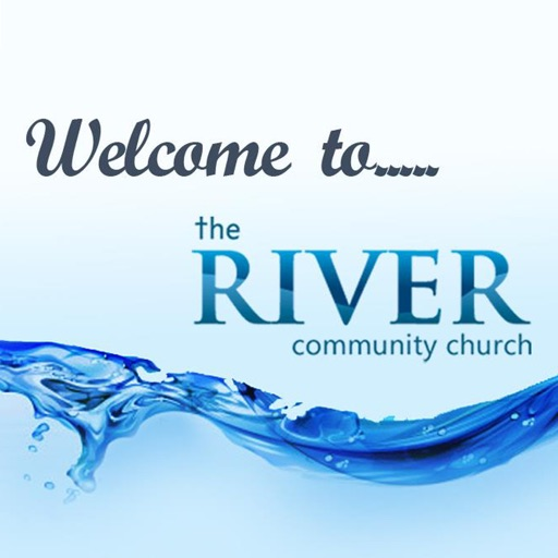 The River Community Church Abb