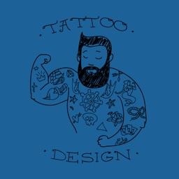 tattoo designer - tattoo piercing & tattoo maker